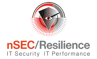 NSEC / Resilience