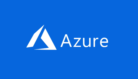 Azure penetratietest